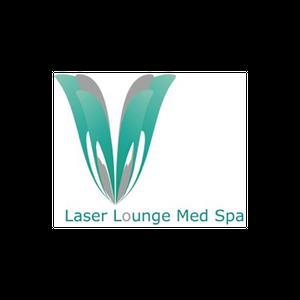 laserlounge.png