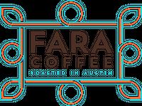 Fara_Coffee_Logo (1).PNG