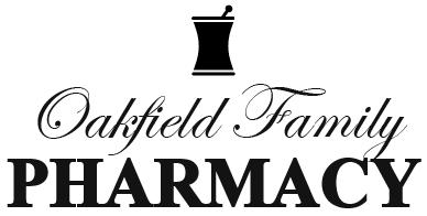 Oakfield Family Pharmacy