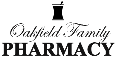 Oakfield Family Pharmacy