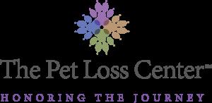 Pet-Loss_FINAL-300x146.png