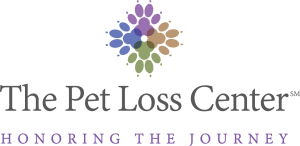 Pet-Loss_FINAL-300x146.png