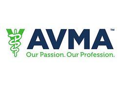 AVMA-Logo.jpg