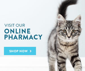 Online Veterinary Pharmacy