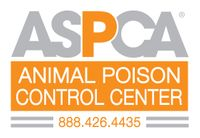 ASPCA-Update_LOGO.jpg