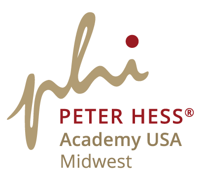 Peter Hess Academy USA ~ Midwest