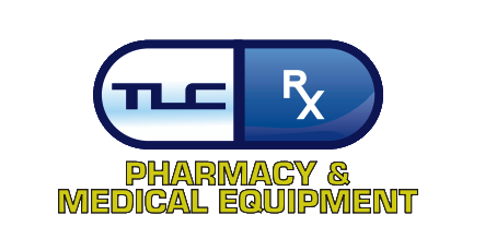 TLC Pharmacy #3
