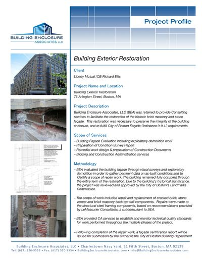 75 Arlington Street Project Profile.jpg