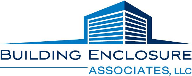 Building Enclosure Associates, LLC