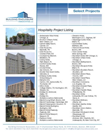 BEA Hospitality List.jpg