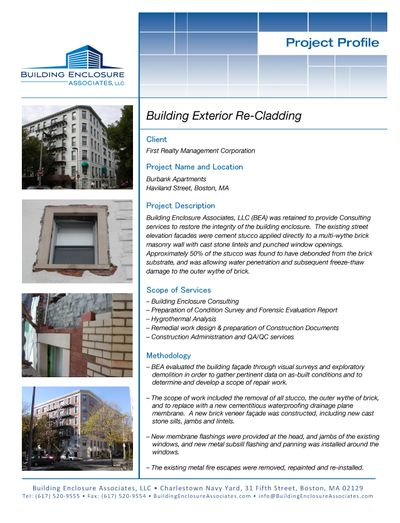 Burbank Apts - Exterior Cladding Project Profile.jpg