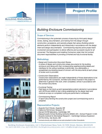Building Enclosure Commissioning Project Profile.jpg