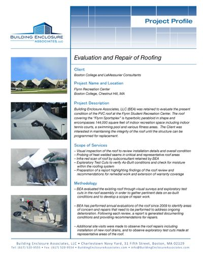 Boston College Flynn Center Roof Project Profile.jpg