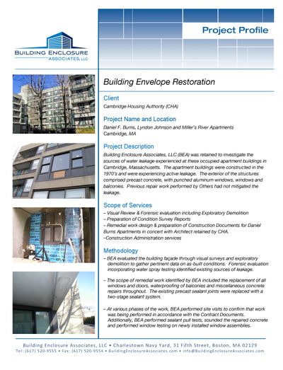 CHA Precast Buildings - Project Profile.jpg