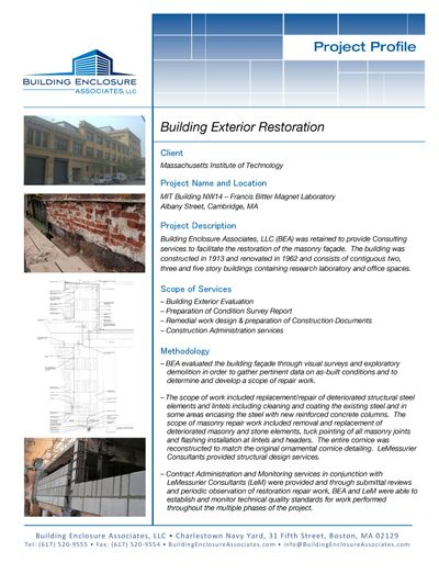MIT NW14 Project Profile.jpg