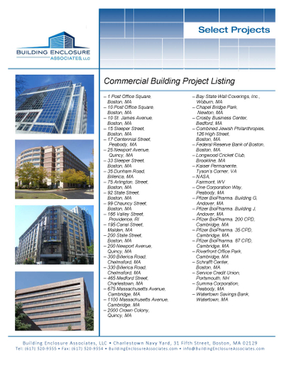 BEA Office Commercial List.jpg