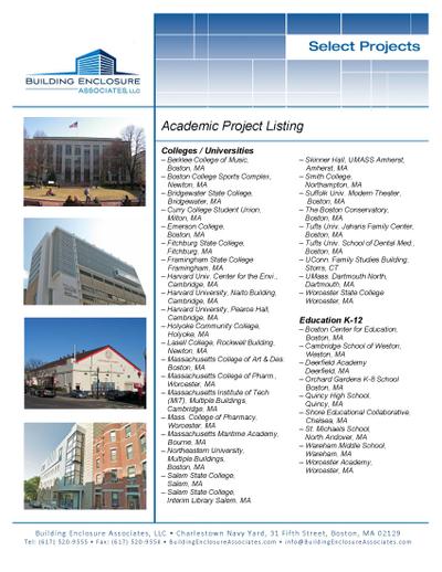 BEA Academic List.jpg