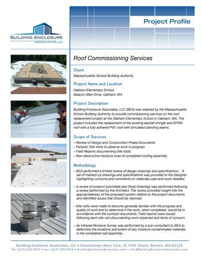 Roof Commissioning - Oakham School.jpg