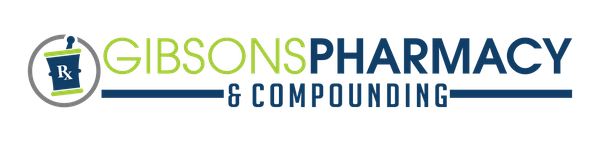 Gibsons Pharmacy  Compounding - Logo.png