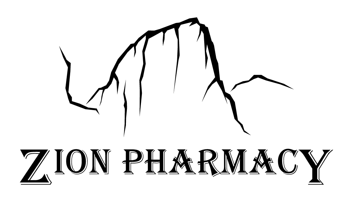 RI - Zion Pharmacy