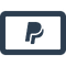 iconmonstr-payment-14-120.png