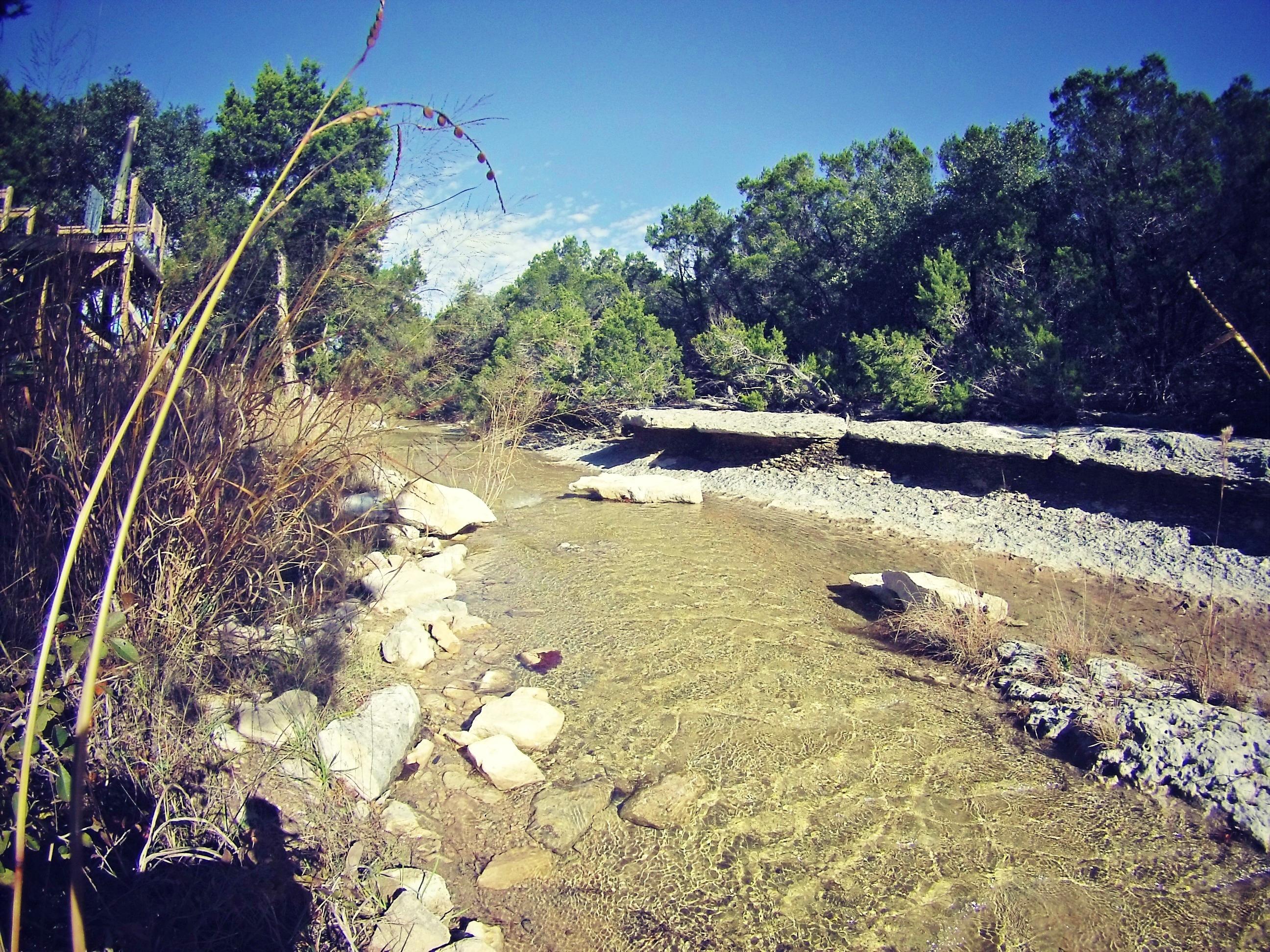 Creek edited.jpg
