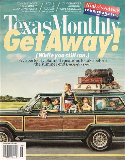 texas_monthly_8-2010_7.jpg