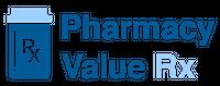 Pharmacy Value Logo-12.png