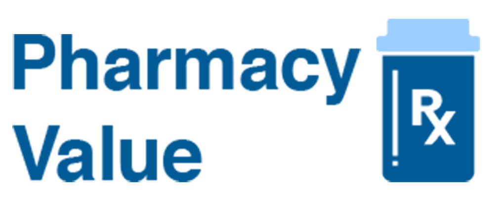 Pharmacy Value