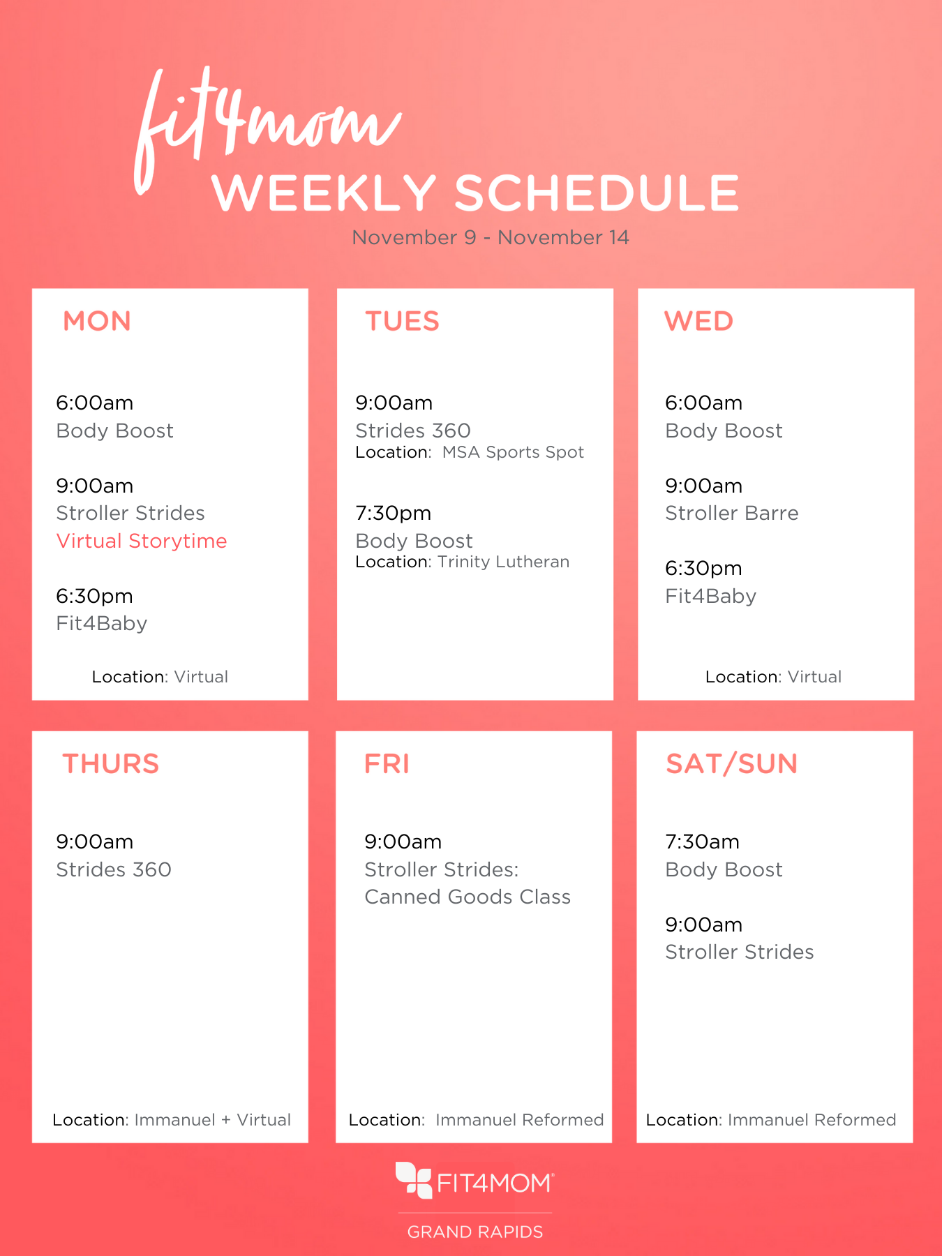 new weekly schedule 11_9.png