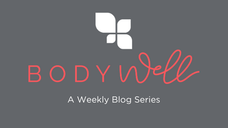 body well blog (2).png