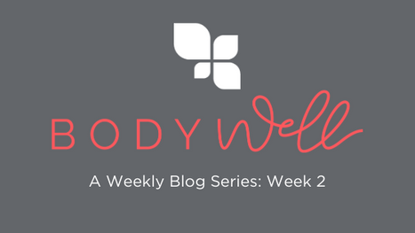 body well blog (1).png