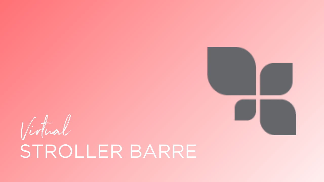 Vimeo Barre.png