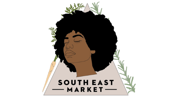 South East Market.png