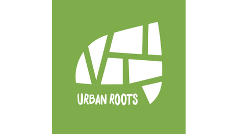 Urban Roots.png