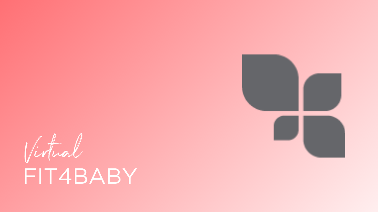 Vimeo Fit4Baby.png