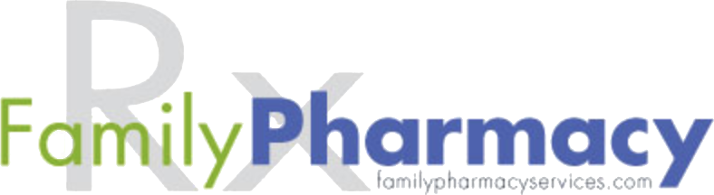 Family Pharmacy - Front Royal