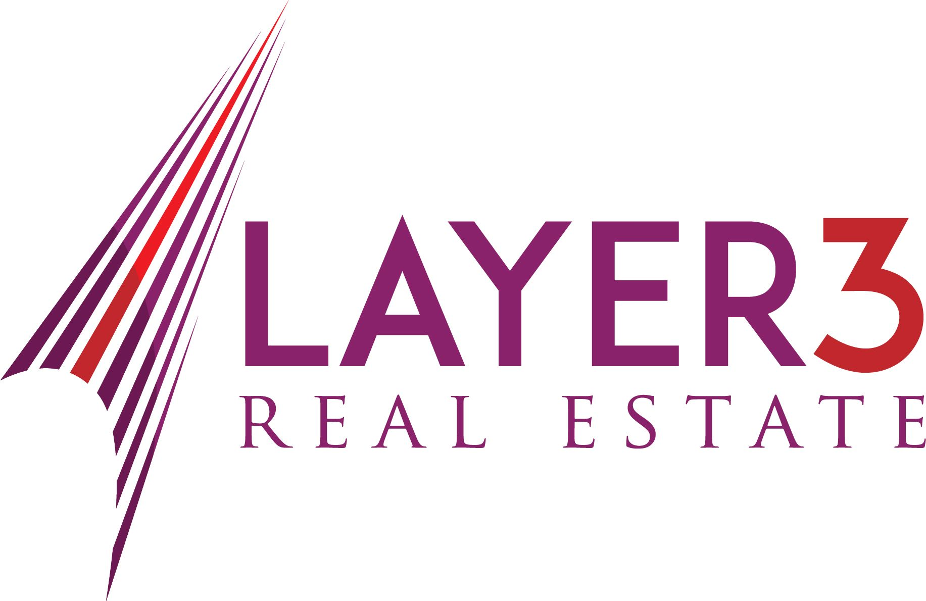 Layer3 Real Estate