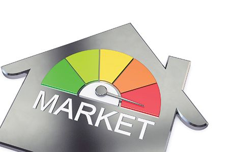 hot_market_meter.jpg