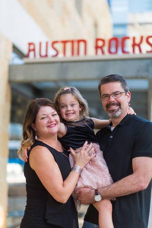 Rick and Family.jpg