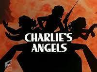 Charlies angels.jpg
