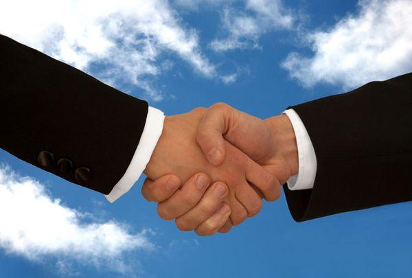 handshake2.jpg