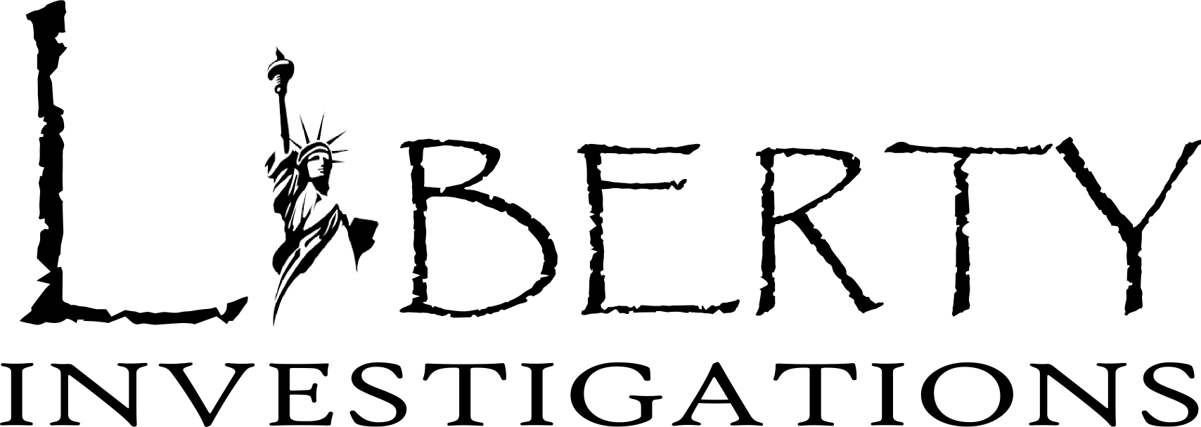 Liberty Investigations, Inc.