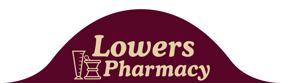 Lowers Pharmacy Inc.