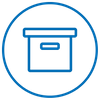 icons-05 (1).png