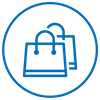 icons-06 (1).png