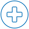 icons-02 (1).png