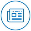 icons-03 (1).png