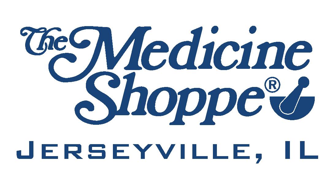 MSI - Jerseyville