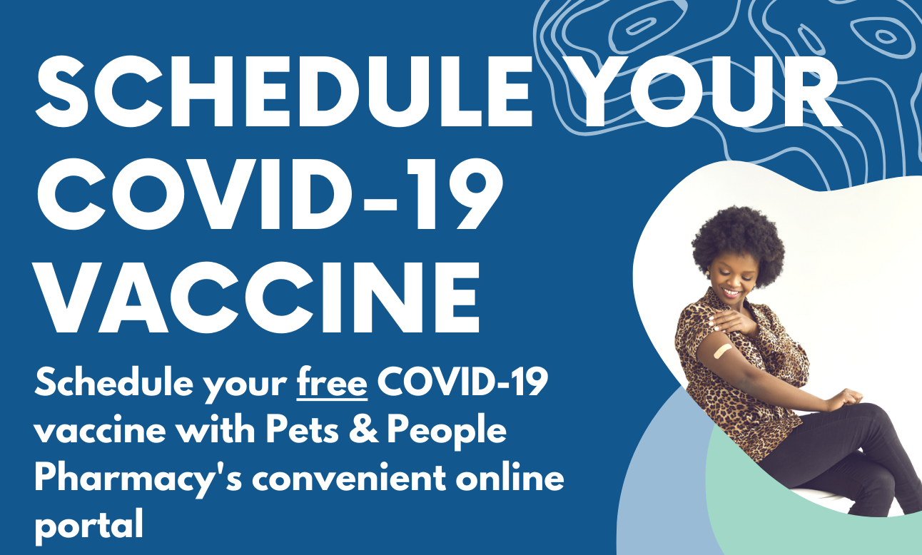 SCHEDULE YOUR COVID-19 VACCINE.png
